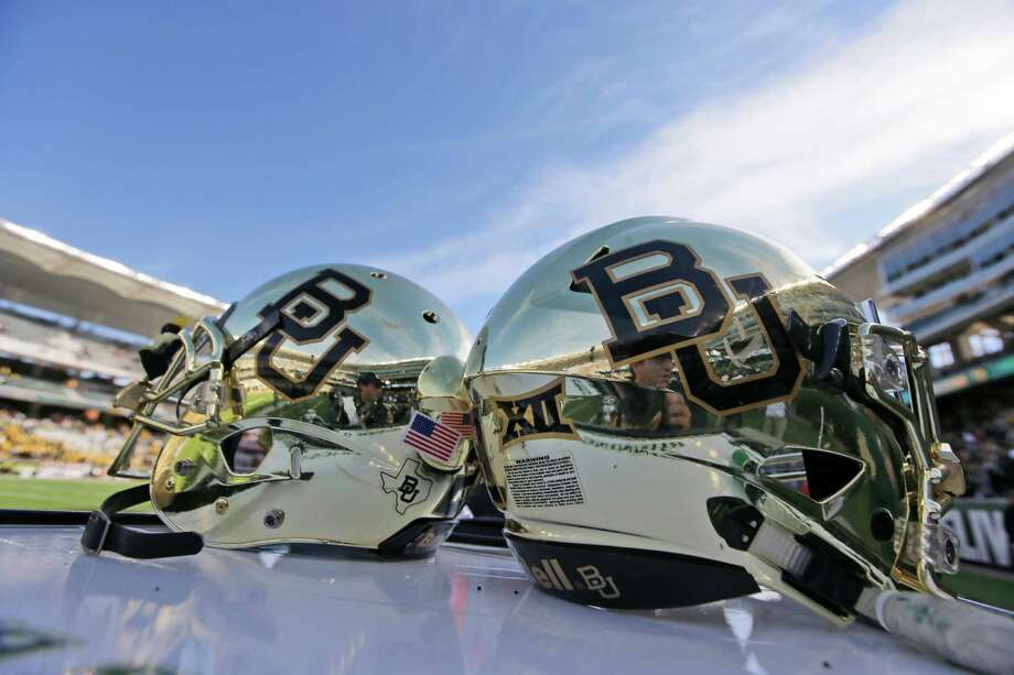 A law firm hired by Baylor University to investigate allegations of sexual misconduct involving students, some of them athletes, spent nine months gathering information and reviewing of more than a million documents dating back to the 2012-2013 school year. Former Baylor President Ken Starr and fired football coach Art Briles have asked for the release of the law firm's report. Photo: LM Otero /Associated Press / Copyright 2016 The Associated Press. All rights reserved. This material may not be published, broadcast, rewritten or redistribu