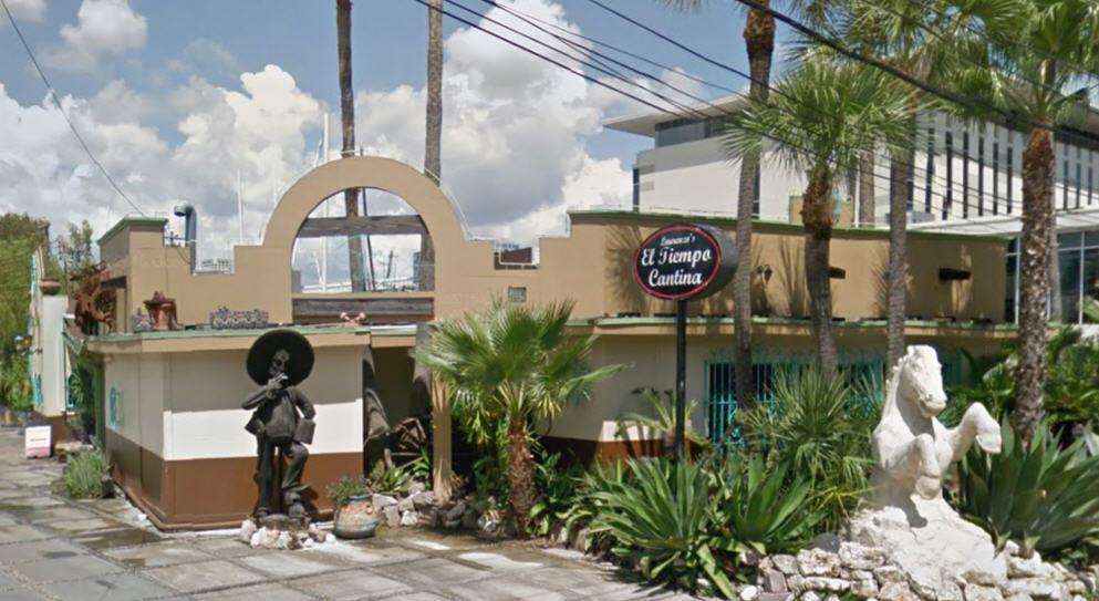 Houston Restaurants With Health Inspection Violations June 13 19
