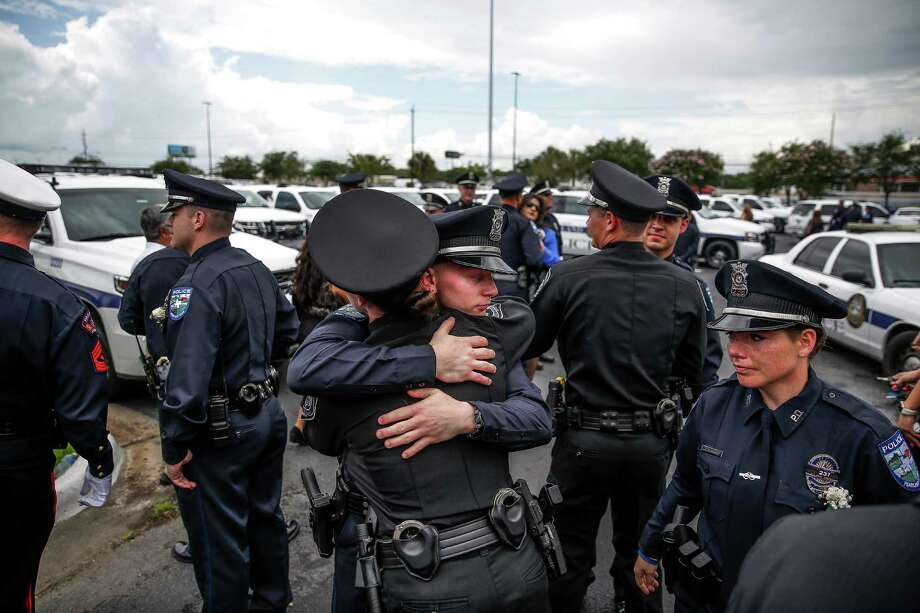 police essay Police brutality in the recent years police brutality (research paper sample) july 12 free essay sample on the given topic why do you want to become a.
