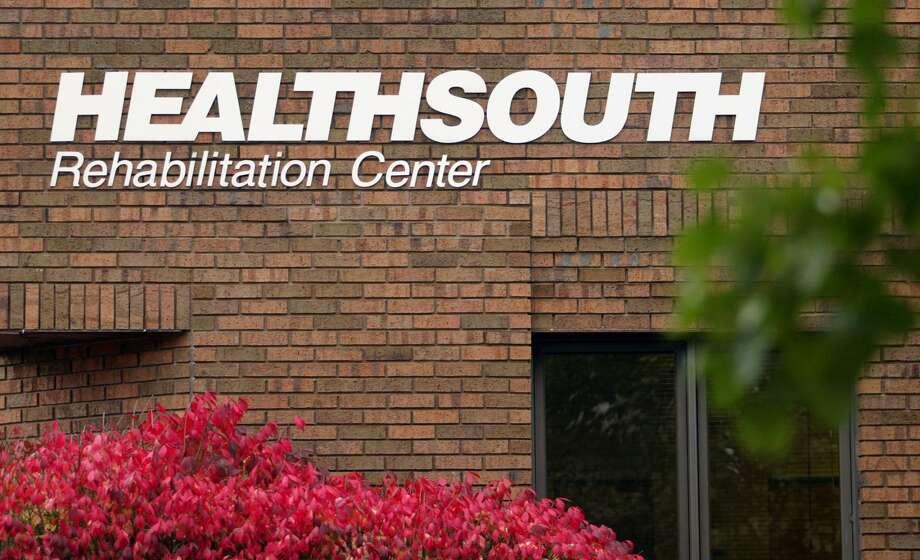 Alabama -Jay Grinney,HealthSouth;$7.8 million