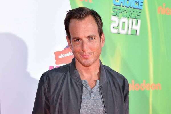 The Greenwich International Film Festival will get an extra helping of star power this year with Will Arnett bringing his comic talents to a key panel. (Photo: Contributed)