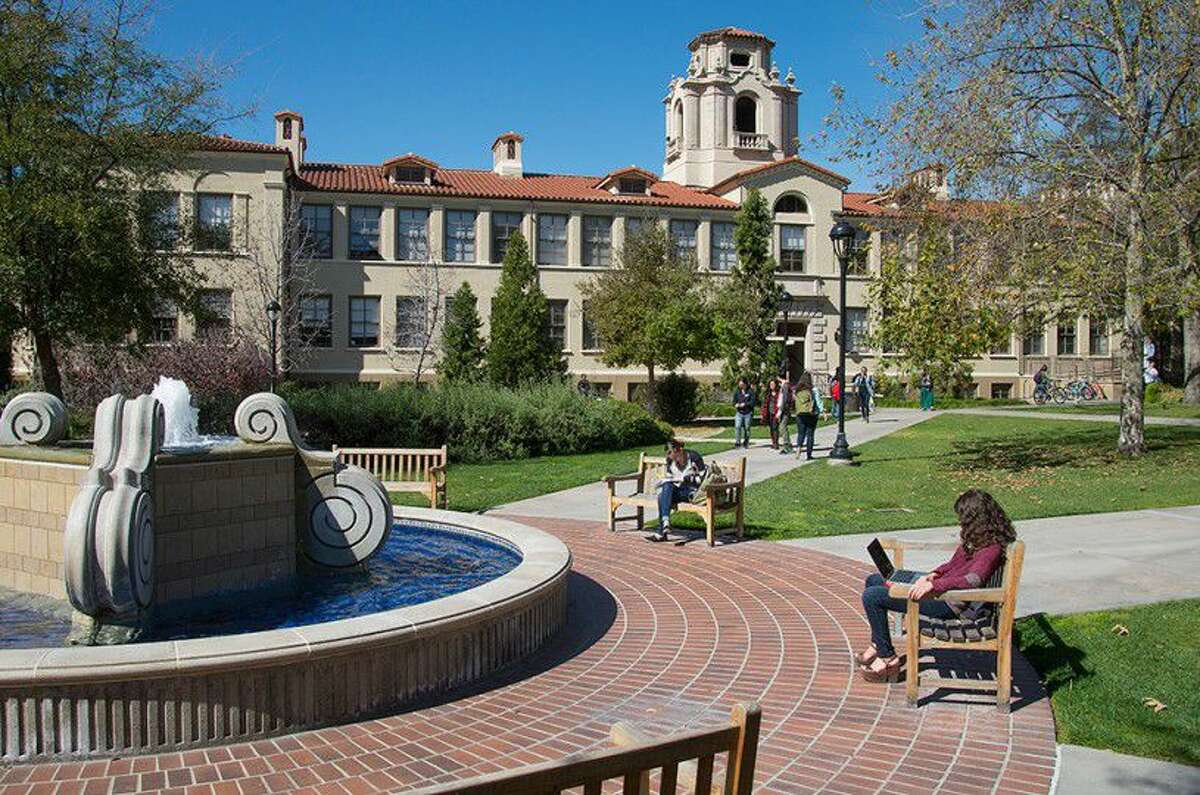 Click on the slideshow ahead to see the top 25 hardest schools to get into >>>