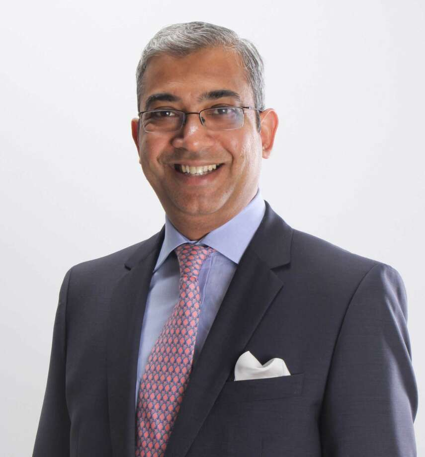 On June 14, 2016, Norwalk, Conn.-based Xerox announced Ashok Vemuri will become CEO of the new business process outsourcing (BPO) it is spinning off as a publicly traded company. (Photo: Xerox via Business Wire)