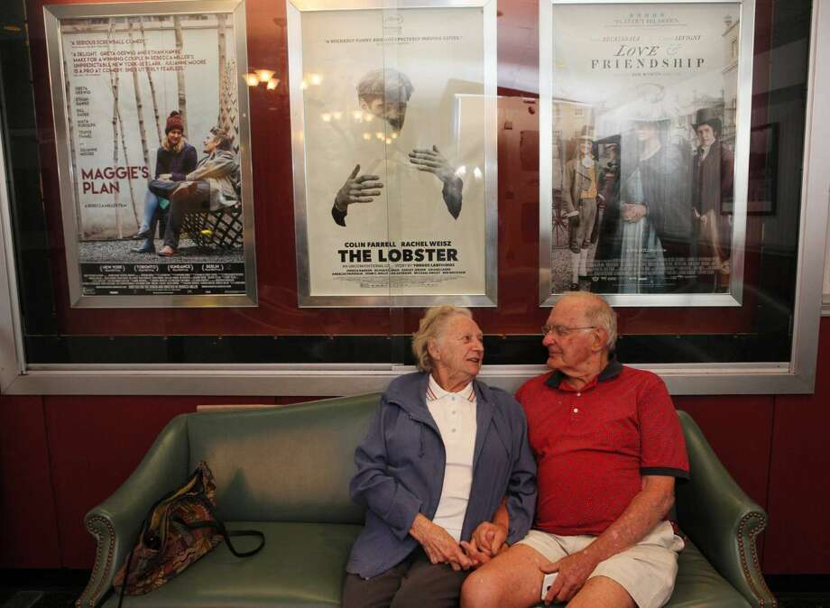 norwalk ct 662016 garden cinema rita - Garden Cinema Norwalk Ct