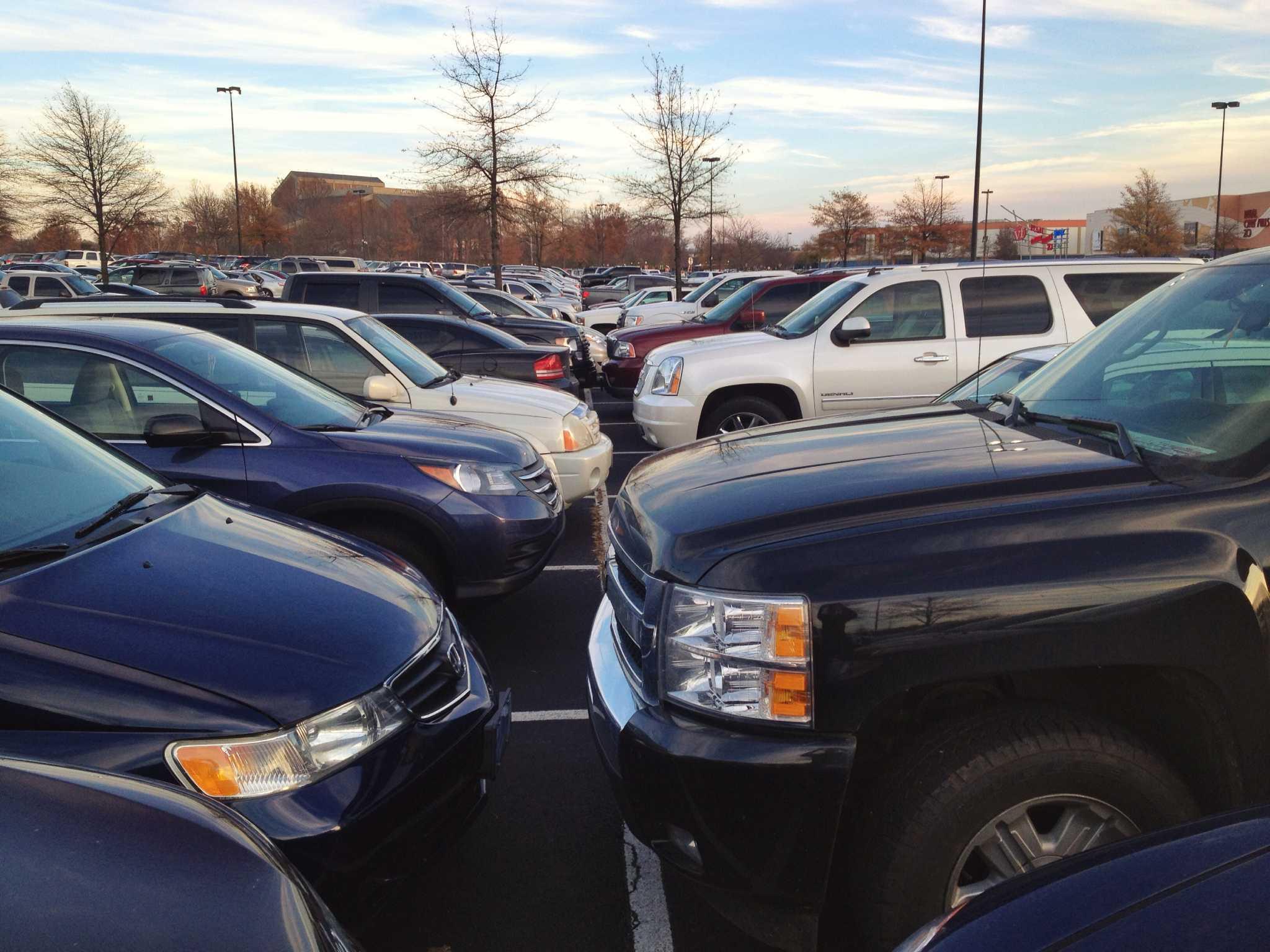 Stratford Tax Assessor Seeks To Clear Car Tax Mess Connecticut Post