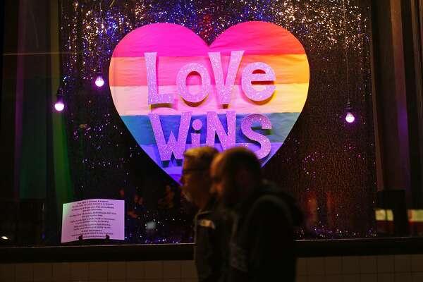 gay hookup sf members2 připojte přihlášení