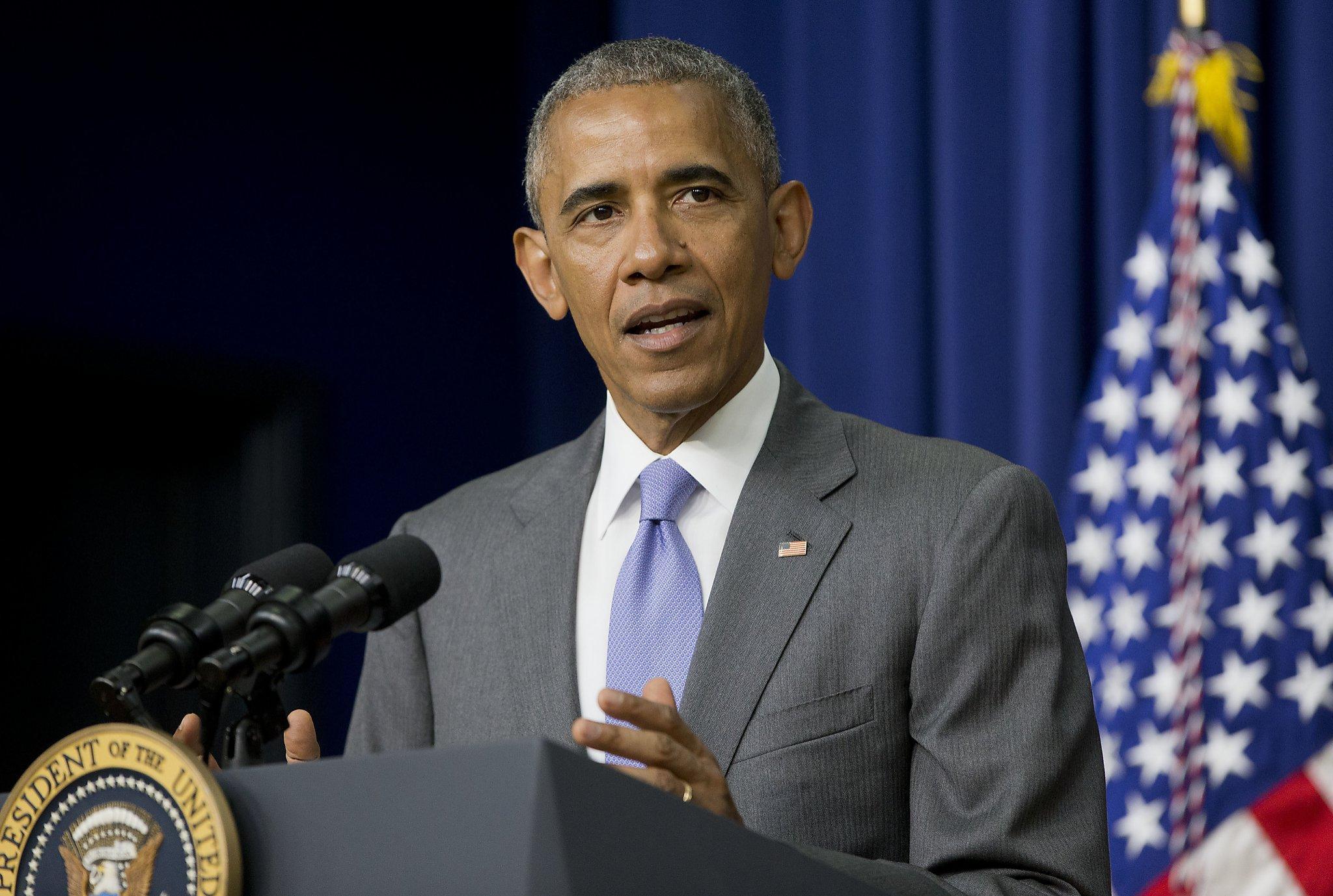 blocked president obamas plan - 1024×688