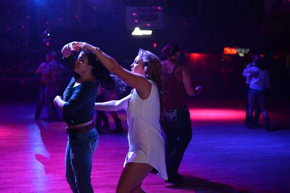 Cowboys Dancehall, the North East Side honky tonk, has emerged from bankruptcy more than a year after its lender tried to foreclose on the San Antonio venue.