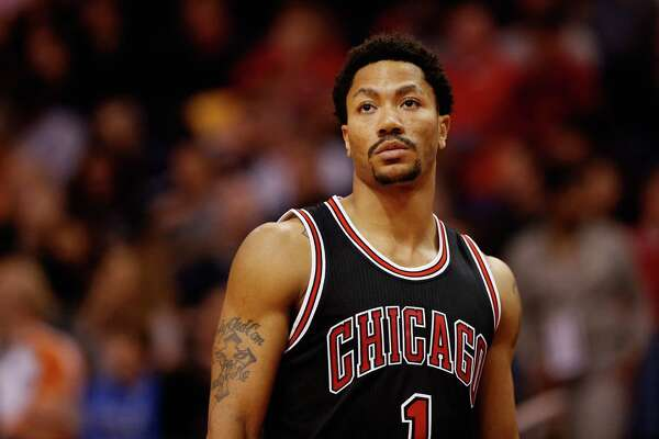 7d61de8a0d0a Source  Derrick Rose has agreed to sign with Minnesota ...