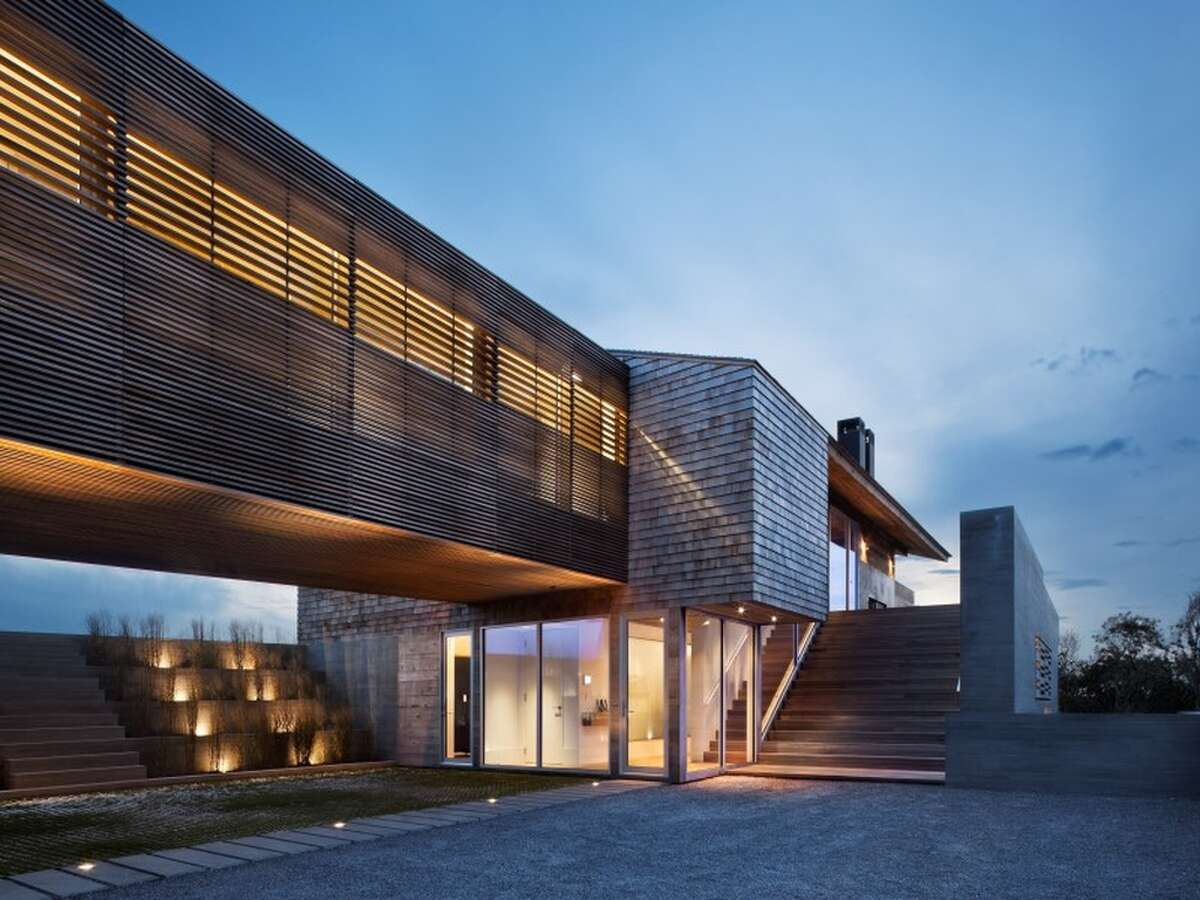Montauk, NY Startop Dr Montauk, NY 11954 7 beds 8.5 baths 9,000 sqft Rent: July and August - $200,000 for two weeks; September - $110,000 for two weeks View full listing on Zillow