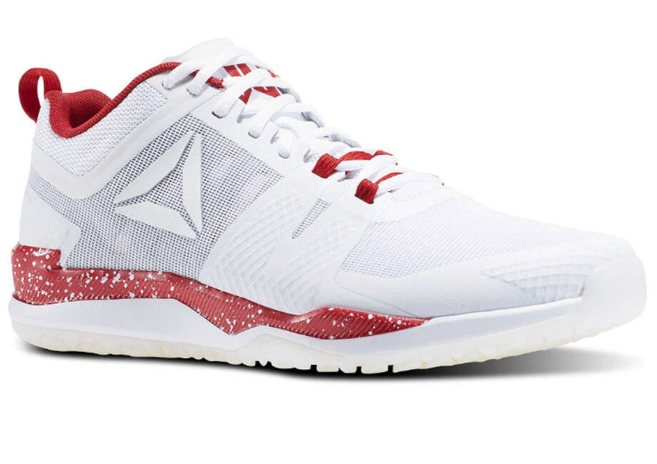 J.J. Watt and Reebok unveiled his new signature shoe Thursday. It will be  released in 8c3a94ed1
