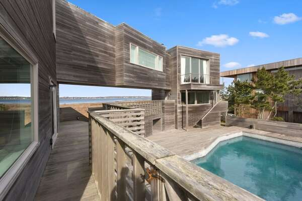 Southampton, NY   1580 Meadow Ln, Southampton, NY 11968  6 beds 5.5 baths 5,300 sqft   Rent: August - $40,000 a week   View full listing on Zillow
