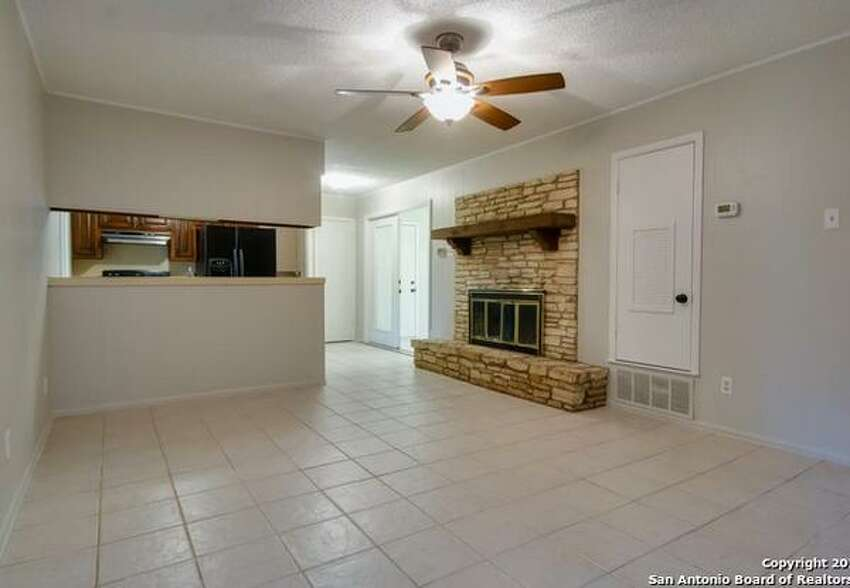 1. 16903 Happy Hollow Dr, Oak Haven Heights: $229,0003 beds, 2 baths, 1,518 sqftmls id: 1184855