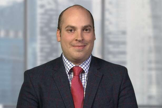 Marc Gilbert, associate analyst at Fitch Ratings' U.S. RMBS group.