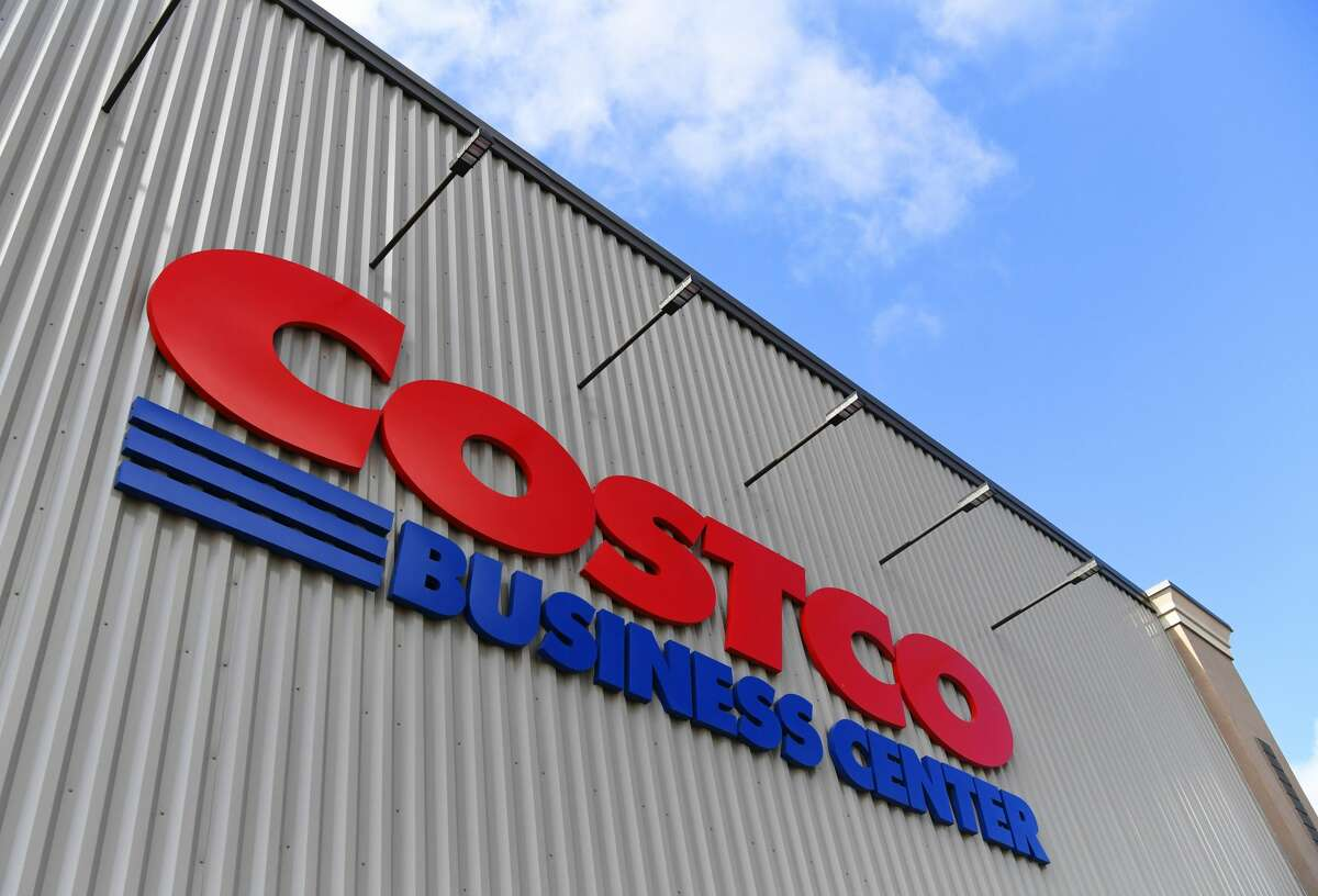 Costco opened a Business Center in Denver, June 01, 2016.