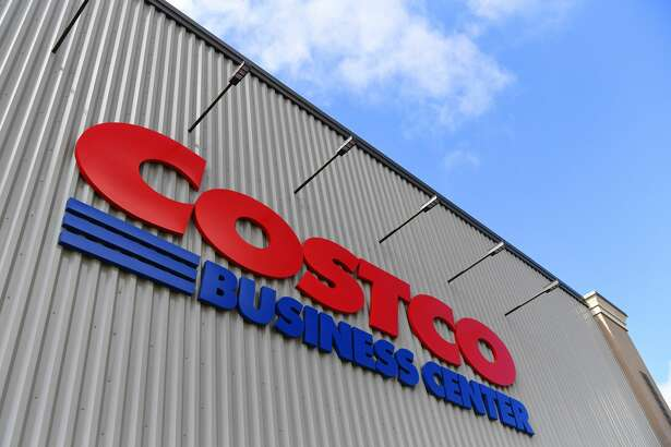 Costco opened a Business Center in Denver, June 01, 2016. The Costco Business Center is smaller than a typical Costco and features items geared specifically toward business customers. The facility is one of only a dozen nationwide.