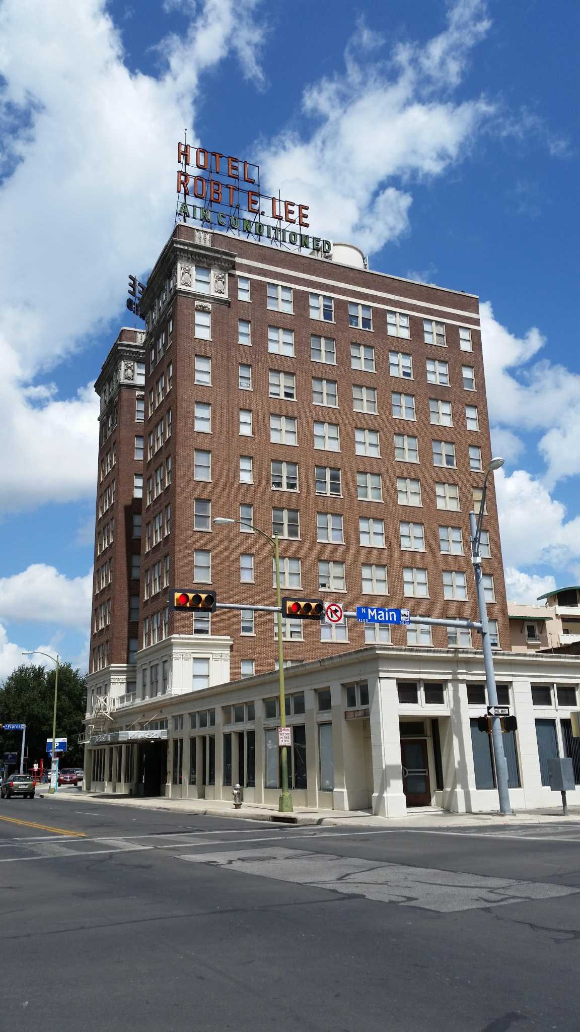 San Antonio Express News Classifieds in San Antonio , TX ...