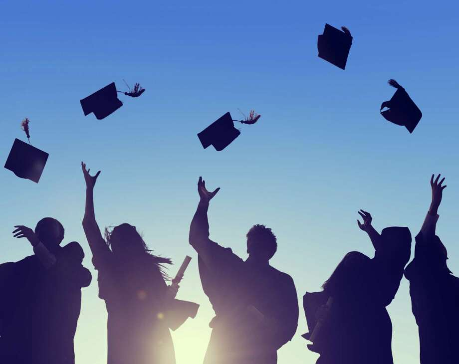 Computer science and engineering will be the two highest paid disciplines, according to the National Association of Colleges and Employers.Click through to see the 10 most popular jobs for recent college graduates. Photo: Fotolia, HO / Chicago Tribune