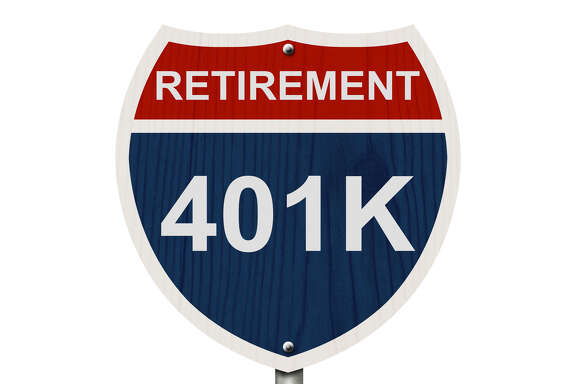 When deciding whether to roll over your 401(k) when you switch jobs, first find out what fees are involved.