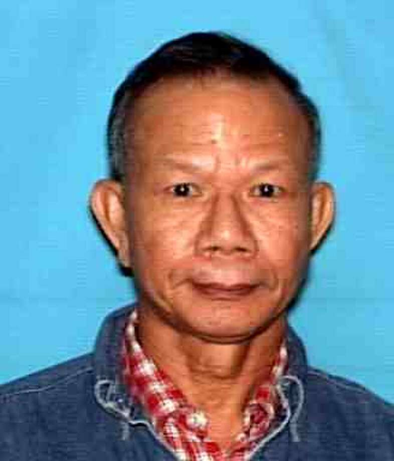 Missouri City male Surasak Ratanapan has been missing since Thursday, June 23, 2016, according to the Missouri City Police Department.