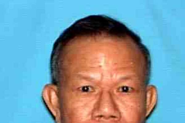 Missouri City male Surasak Ratanapan has been missing since Thursday, June 23, 2016, according to the Missouri City Police Department.