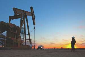 EOG Resources reported that its net crude oil and condensate production in the Permian Basin for 2013 was up 40 percent over year-end 2012.