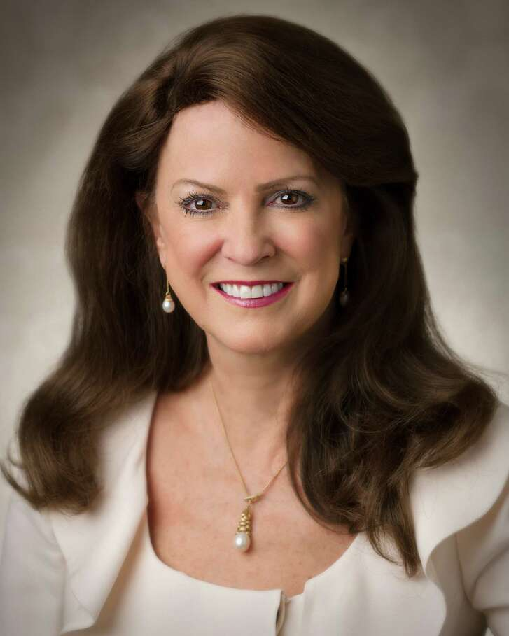 Kathleen Eisbrenner is the founder and CEO of NextDecade, a liquefied natural gas export terminal developer in The Woodlands.