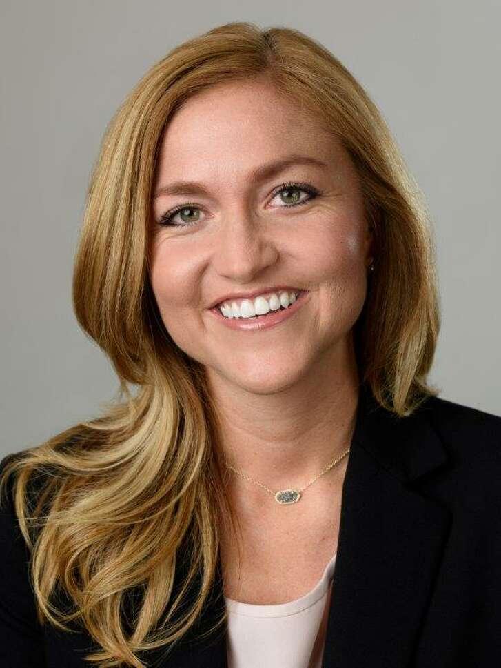 Jenna Saucedo-Herrera, a CPS Energy executive, has been chosen as CEO and president of the San Antonio Economic Development Foundation.