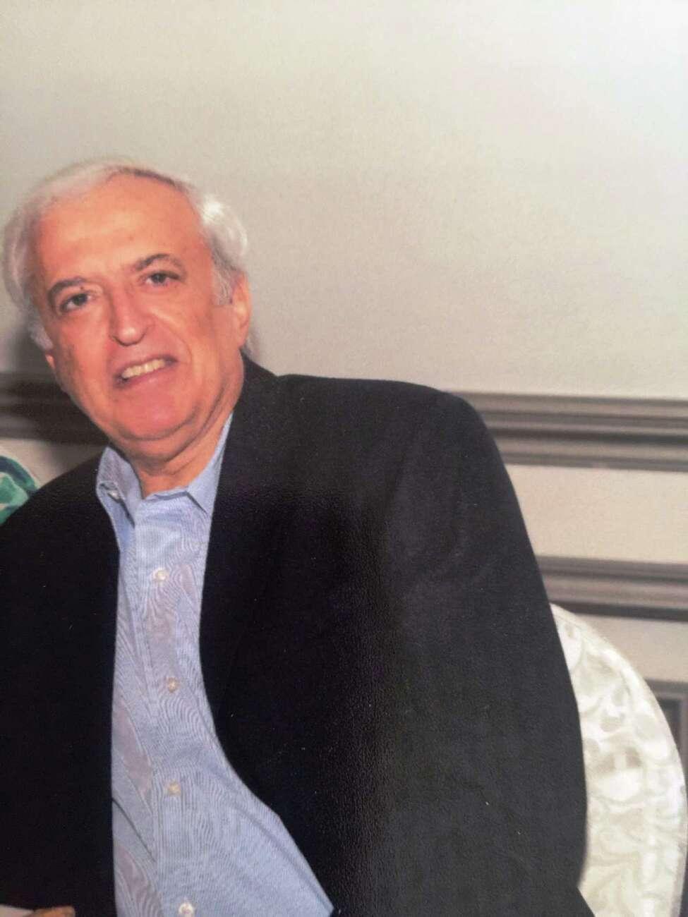 Joe Mazzariello