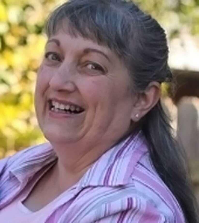 Kimberly Wright, Council Member Place 4, Windcrest Photo: City Of Windcrest