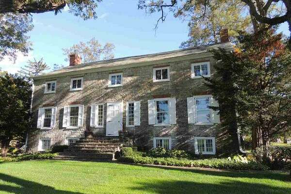 $1,265,000. 361 Onesquethaw Creek Rd., New Scotland, NY 12067.