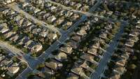 San Antonio?s foreclosure rate declined in April - Photo