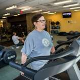 Researchers to conduct trial to see if weight loss helps keep breast