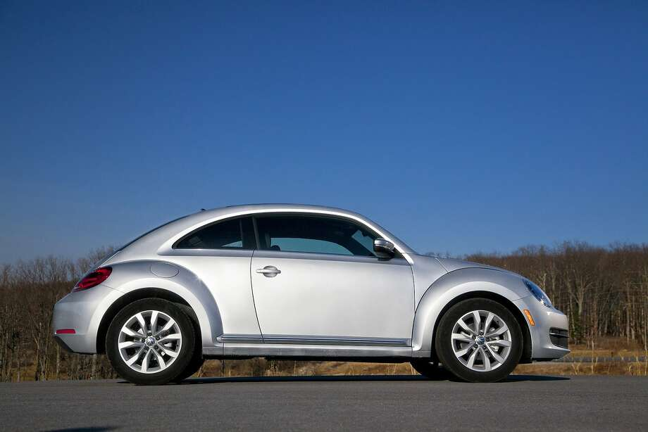 What Vw Drivers Should Know About The Giant Emissions