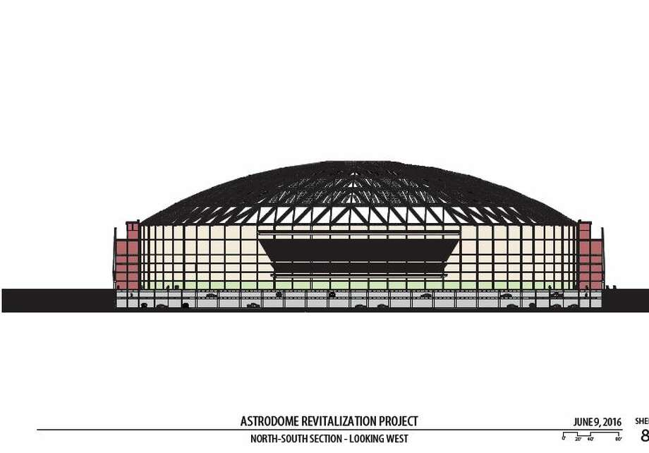 astrodome plans related keywords astrodome plans long