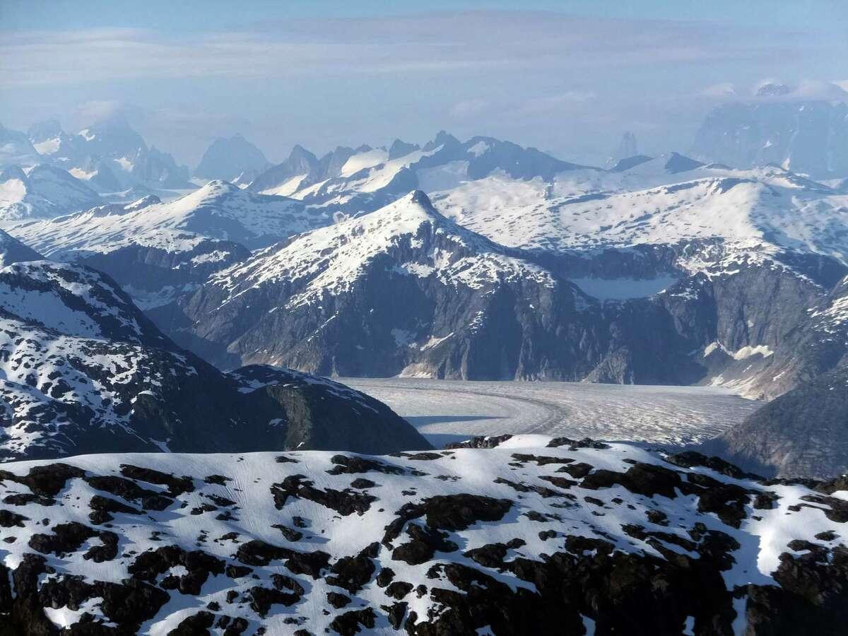 Alaska Relative value of $100:$94.61