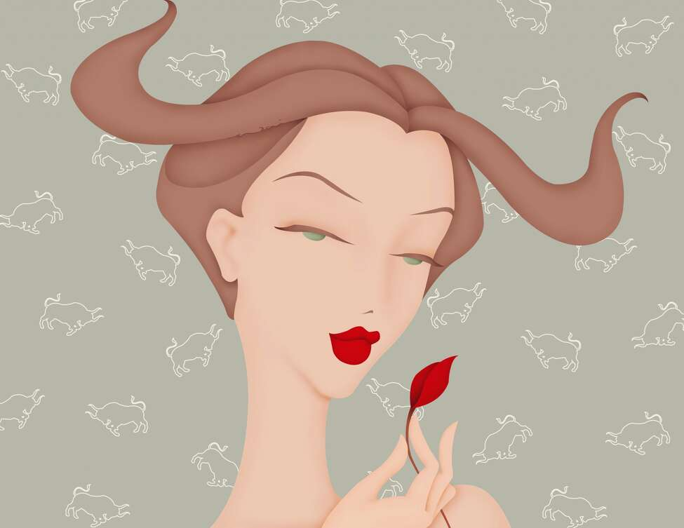 Taurus, April 20 to May 20 PlentyOfFish says,