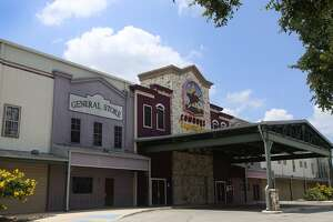 The owner of Cowboys Dancehall is once again seeking bankruptcy protection to avoid losing the San Antonio club at a foreclosure auction.