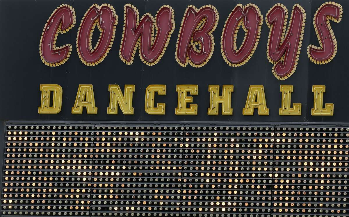 The owners of Cowboys Dancehall, a popular San Antonio country music venue, have until March 1 to close on a sale of the property or else face foreclosure.