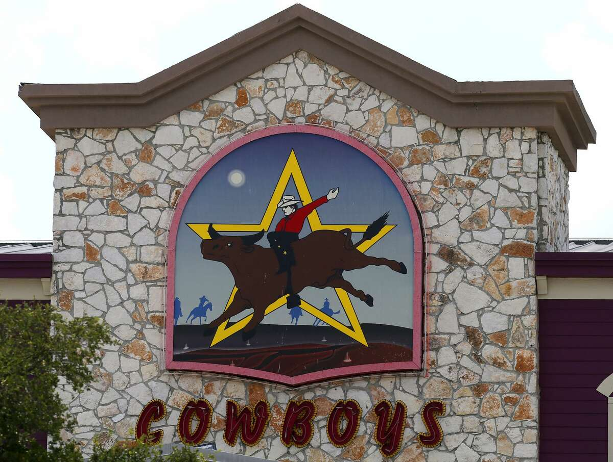 The City of San Antonio has warned Cowboys Dancehall that it will shut the entertainment venue down if it receives another COVID-19 citation.