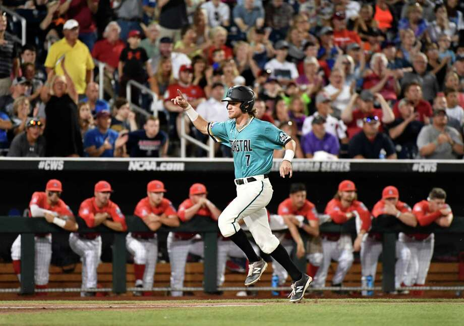 www baseball express com 2016 ncaa brackett