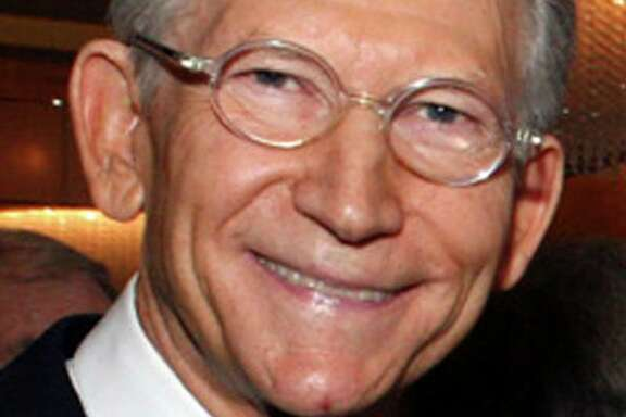 The family fortune of H-E-B Chairman and CEO Charles Butt is estimated at $11 billion by Forbes magazine.