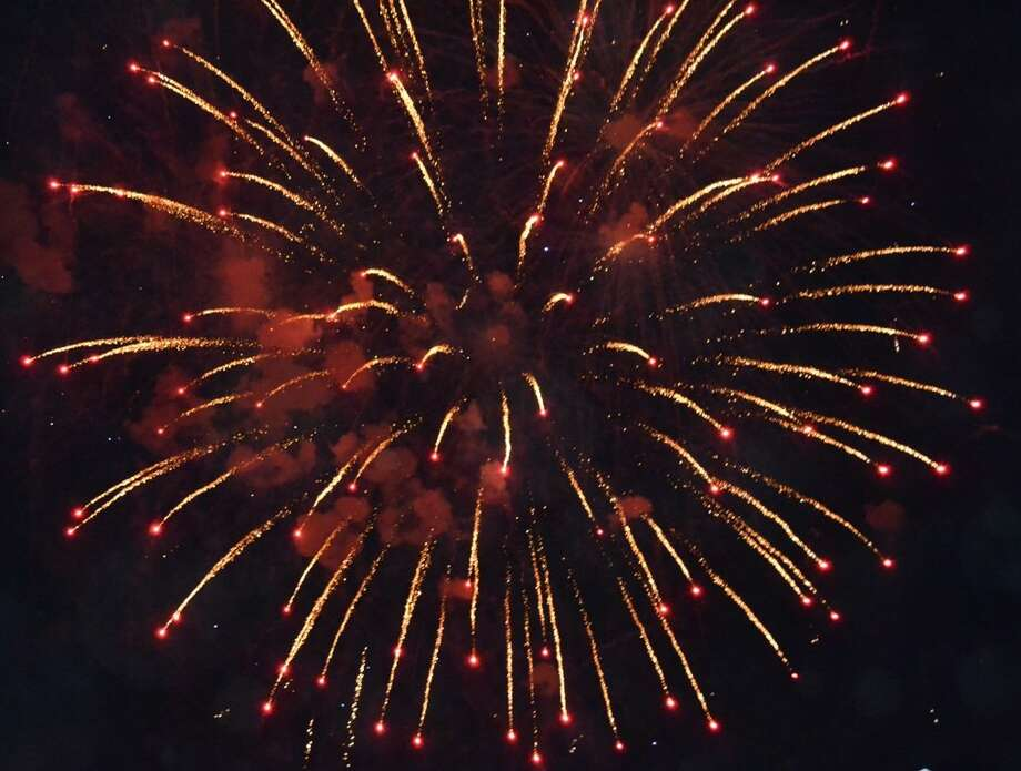 Communities in Fort Bend County will celebrate the Fourth of July with family events, including parades, food, music and games. And celebrations will close with traditional fireworks displays. Photo: City Of Missouri City