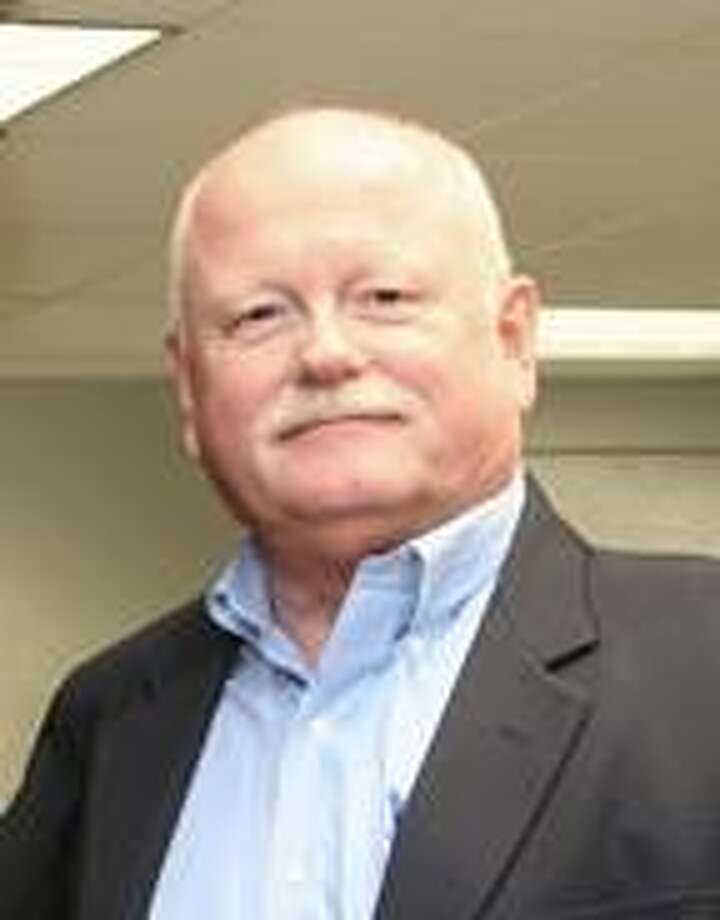 Longtime Pearland ISD Trustee Virgil Gant died in a truck accident in Crockett County on Sunday, June 26, 2016.