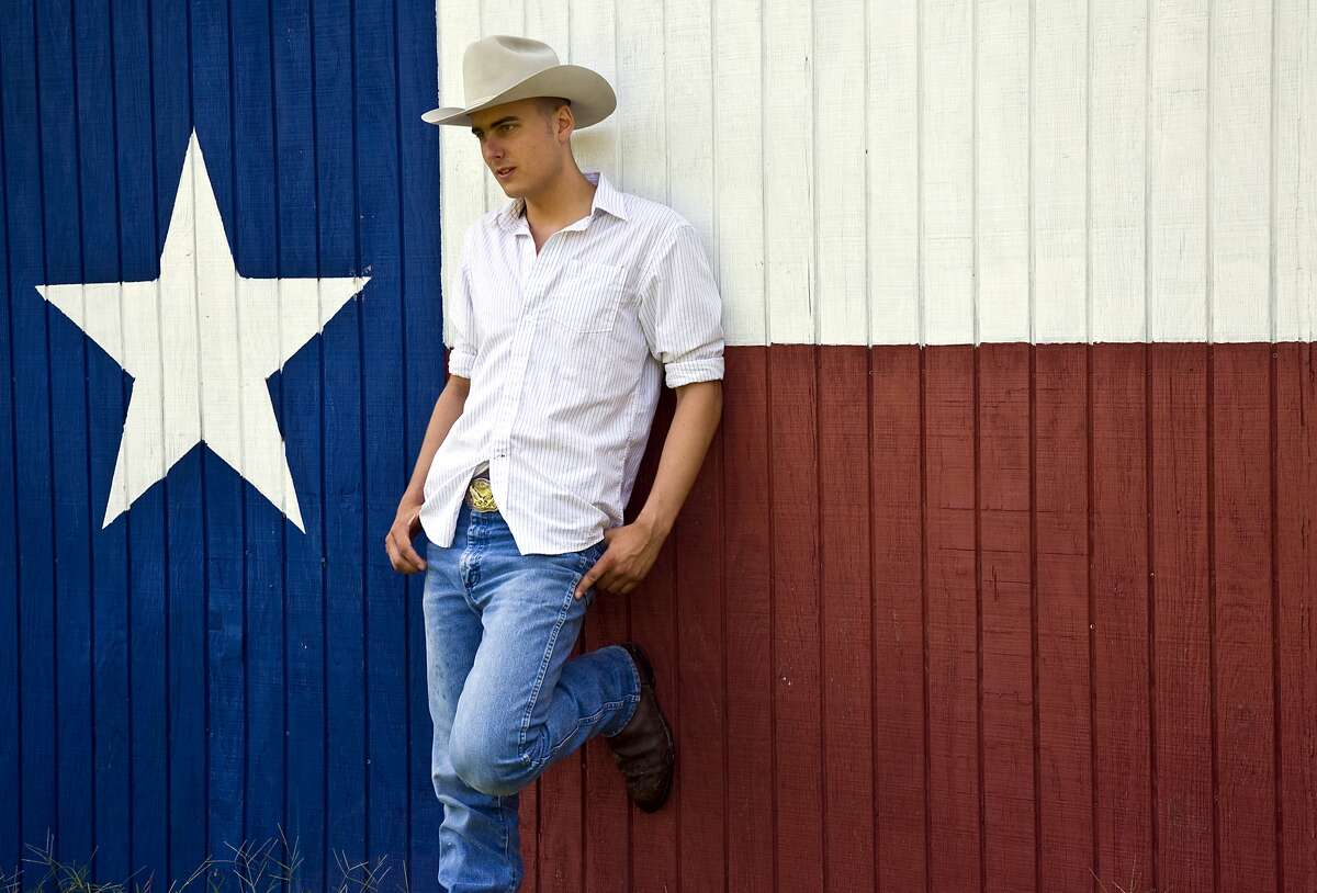 ARE YOU A REAL TEXAN? Do you have these essential Texas skills? Do you know how to be a Texan? A new book by Andrea Valdez, released in May 2016, hopes to give us all a few pointers. A native Houstonian, Valdez has pulled together a 192-page manual on all things Texan from tacos to deer hunting.