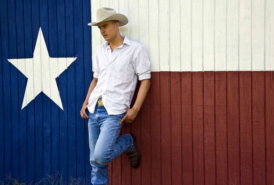 ARE YOU A REAL TEXAN? Do you have these essential Texas skills?Do you know how to be a Texan? A new book by Andrea Valdez, released in May 2016, hopes to give us all a few pointers. A native Houstonian, Valdez has pulled together a 192-page manual on all things Texan from tacos to deer hunting. Photo: Getty Images