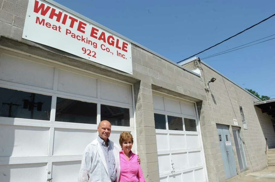 Eagle Auto Mall >> White Eagle hot dogs are Fourth of July tradition - Times Union