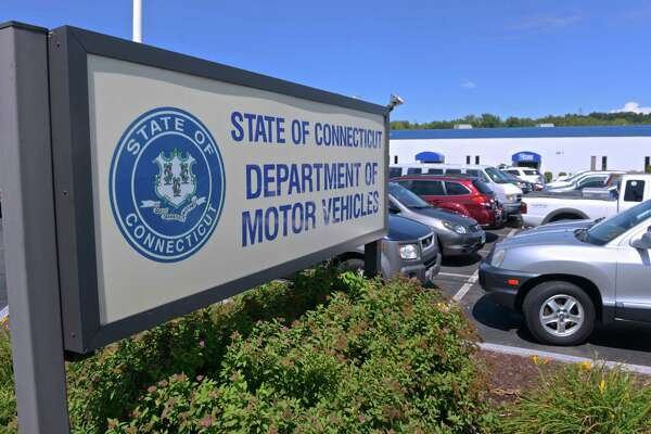 Department of Motor Vehicle offices will close early Friday and reopen on Tuesday, July 5, 2016. The offices will open at 7:45 a.m. and close at 12:30 p.m. on Friday, July 1, 2016.