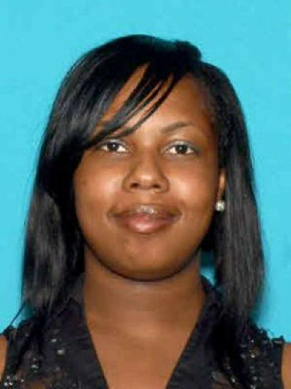 Shanika S. Minor Minor is wanted for allegedly killing a Milwaukee woman who was 9 months pregnant. She was placed on the list June 28, 2016.