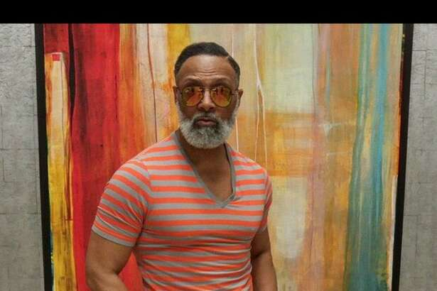 #HotGrandpa. Irvin Randle, a Houston educator and Prairie View A&M  University graduate, has gone viral with his selfies. The website,  Bossip, has dubbed him #MrStealYourGrandpa
